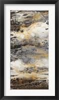 Framed Granite I