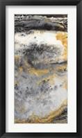 Framed Granite III