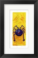 Bugs VI Framed Print