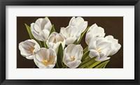 Framed Bouquet di Yulipani
