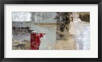 Framed Elemental