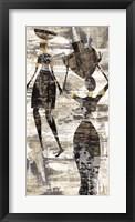 Framed Africa I