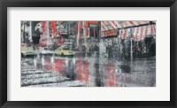 Framed Times Square 2