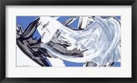 Framed 1996 Lunedi 2 Settembre