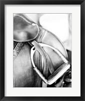 Framed Derby II