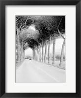 Framed Italy 33