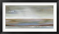 Framed Abstracted Layers