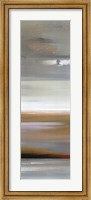 Framed Abstracted Layers I