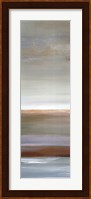 Framed Abstracted Layers II