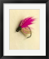 Framed Macro Lure I