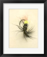 Framed Macro Lure VII