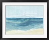 Framed Spring Tides