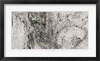 Framed Amalgam II