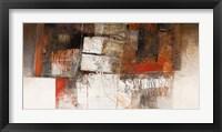 Framed Attese