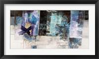 Framed Cieli ed Oceani