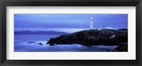 Framed Fanad Head, Irlande