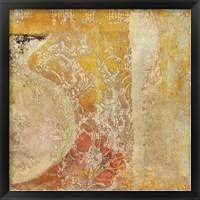 Framed Dharma II