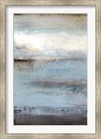 Framed Beyond The Sea