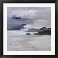 Framed Isla
