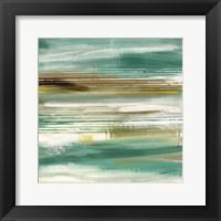 Framed Cynthia Lines 2