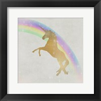 Framed Follow the Rainbow 2