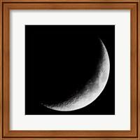 Framed Dark Side Of The Moon