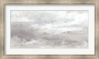 Framed Stormhold I