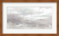 Framed Stormhold I