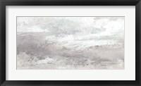 Stormhold I Framed Print