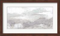 Framed Stormhold II