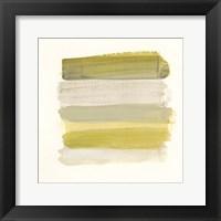 Framed Palette Stack IV
