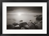 Framed Romancing The Stones II