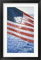 Framed Banner Day