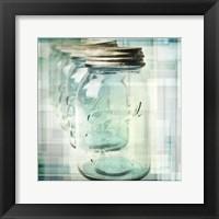 Framed Canning Season VII