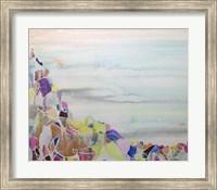 Framed Ichinsky