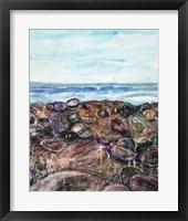 Framed Just Beachy