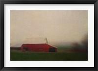 Framed Middleburg