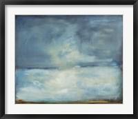Framed Shifting Plains