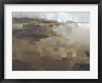 Framed Libaritz