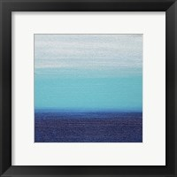 Framed Ten Sunsets - Canvas 3