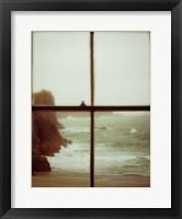 Framed Mermaids Song