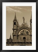 Framed Architettura di Italia V