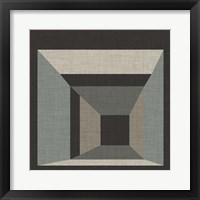 Framed Geometric Perspective III
