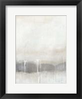 Framed Horizon Strata II