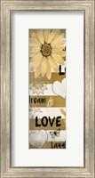 Framed Dream Love 2