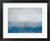 Framed Into the Sea 3