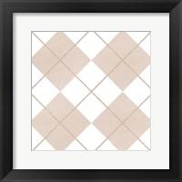 Framed Argile Essential