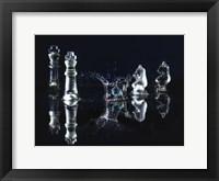 Framed Chess