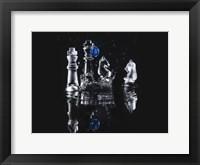 Framed Chess 2
