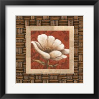 Framed Plantation Themes B
